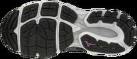 Mizuno Wave Inspire 15 (W) Koşu Ayakkabısı - Thumbnail