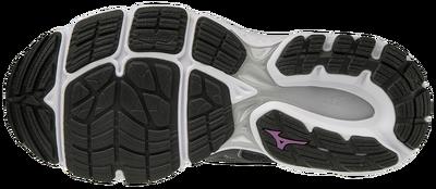 Mizuno Wave Inspire 15 (W) Koşu Ayakkabısı