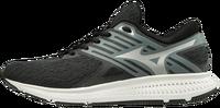 MIZUNO - Mizuno Ezrun Erkek Lx 2 Koşu Ayakkabısı Gri