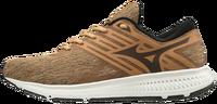 MIZUNO - Mizuno Ezrun Lx 2 Koşu Ayakkabısı J1GE191810