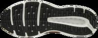 Mizuno Ezrun Lx 2 Erkek Koşu Ayakkabısı Kahverengi - Thumbnail