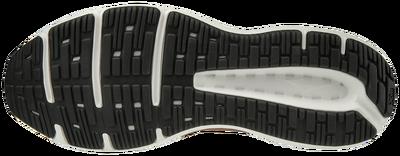 Mizuno Ezrun Lx 2 Erkek Koşu Ayakkabısı Kahverengi