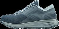 Mizuno Ezrun Lx 2 Erkek Koşu Ayakkabısı Mavi - Thumbnail