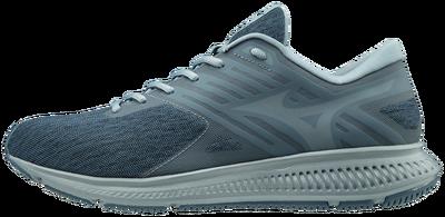 Mizuno Ezrun Lx 2 Erkek Koşu Ayakkabısı Mavi