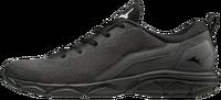 MIZUNO - Mizuno Ezrun 2 Koşu Ayakkabısı J1GE193803