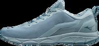 MIZUNO - Mizuno Ezrun 2 Koşu Ayakkabısı J1GE193847
