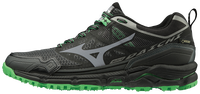 MIZUNO - J1GK195634 Wave Daichi 4 GTX (W) Koşu Ayakkabısı