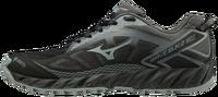 MIZUNO - J1GK195937 Wave Ibuki 2 GTX (W) Koşu Ayakkabısı