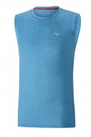 Mizuno - J2GA800823 Impulse Core Sleeveless