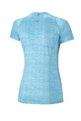 Mizuno Alpha Vent Tee (W) T-Shirt