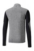 Mizuno Alpha LS HZ T-Shirt - Thumbnail