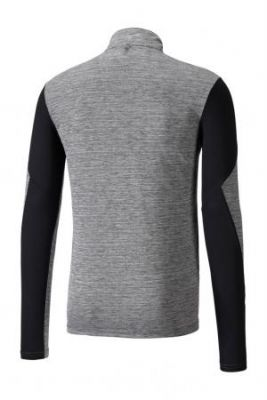 Mizuno Alpha LS HZ T-Shirt