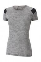 MIZUNO - Mizuno Alpha Tee (W) T-Shirt