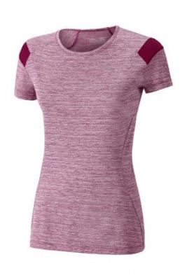 Alpha Tee (W) T-Shirt