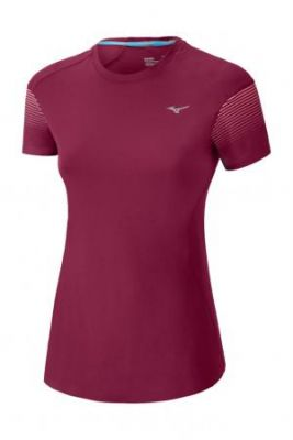 Aero Tee (W) T-Shirt