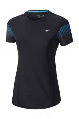 Mizuno Aero Tee (W) T-Shirt