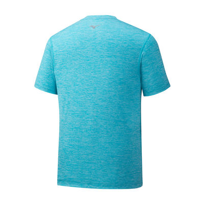 Mizuno Impulse Core Tee T-Shirt