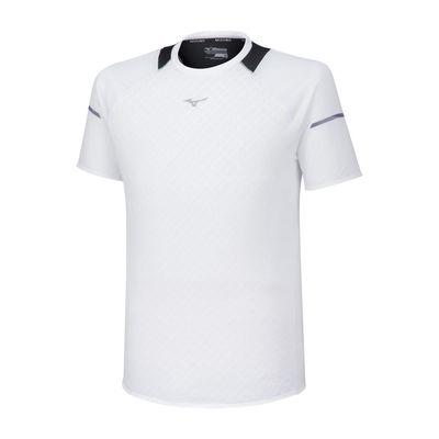 Mizuno Alpha Tee T-Shirt