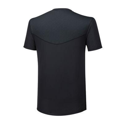 Mizuno Alpha Graphic Tee T-Shirt