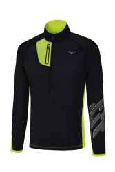 Mizuno - J2GC750494 Static BT Windtop