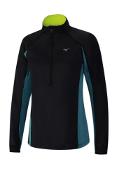 Mizuno - J2GC770593 Static BT Windtop (W)