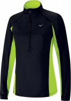 Mizuno - J2GC770594 Static BT Windtop (W)