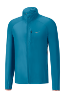 Mizuno - J2GE750212 Impulse Impermalite Jacket