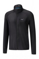 Mizuno - J2GE750299 Impulse Impermalite Jacket