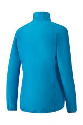 Mizuno Impulse Impermalite Jacket (W) Yağmurluk