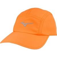MIZUNO - Mizuno DryLite Cap Şapka