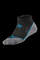 MIZUNO - Mizuno Drylite Comfort Mid Çorap