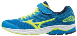 Mizuno - K1GC173144 Wave Rider 20 JR