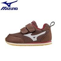 MIZUNO - Mizuno Tiny Runner 3 Çocuk Ayakkabısı