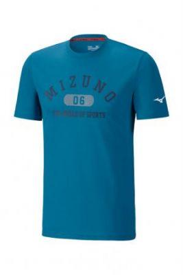 Mizuno Heritage 1906 Tee T-Shirt