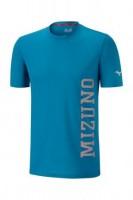MIZUNO - Mizuno Heritage Graphic Tee T-Shirt