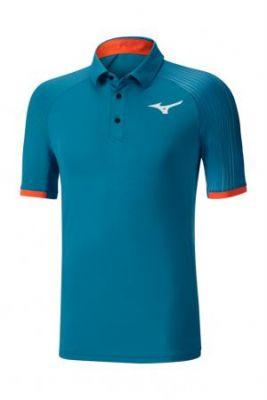 Flex Polo T-Shirt