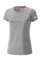 MIZUNO - Mizuno Heritage 1906 Tee (W) T-Shirt