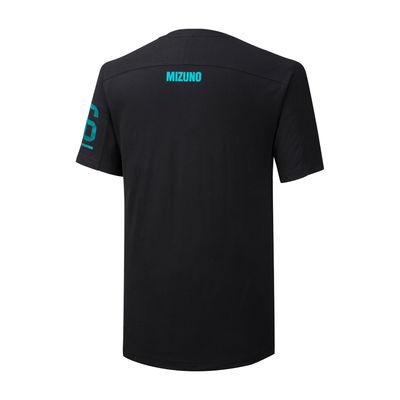 Mizuno Heritage Tee 1 T-Shirt