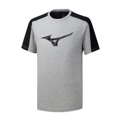 Mizuno Heritage Tee 2 T-Shirt