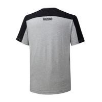 Mizuno Heritage Tee 2 T-Shirt - Thumbnail