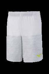 Mizuno - K2GB750101 Printed Shorts