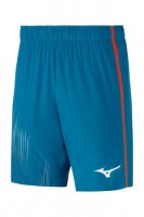 Mizuno - K2GB851012 Amplify Short