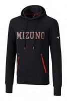 Mizuno - K2GC850209 Heritage Hoody
