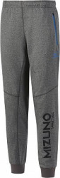 Mizuno - K2GD750207 Heritage Rib Pants