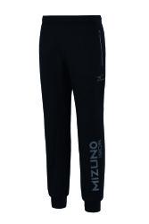 Mizuno - K2GD750209 Heritage Rib Pants