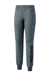 MIZUNO - Heritage Rib Pants (W)