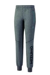 Mizuno - K2GD770107 Heritage Rib Pants (W)