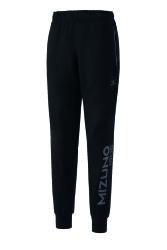 Mizuno - K2GD770109 Heritage Rib Pants (W)
