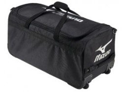 Mizuno - K3EY6A0590 Team Wheels Bag
