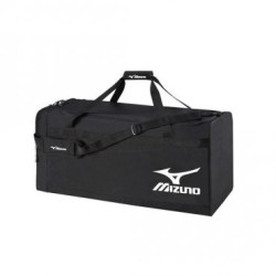 Mizuno - K3EY6A0890 Team Holdall Large
